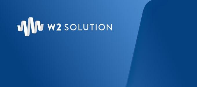 TEST A - w2提供您網路商店、EC產業相關白皮書,歡迎向我們索取