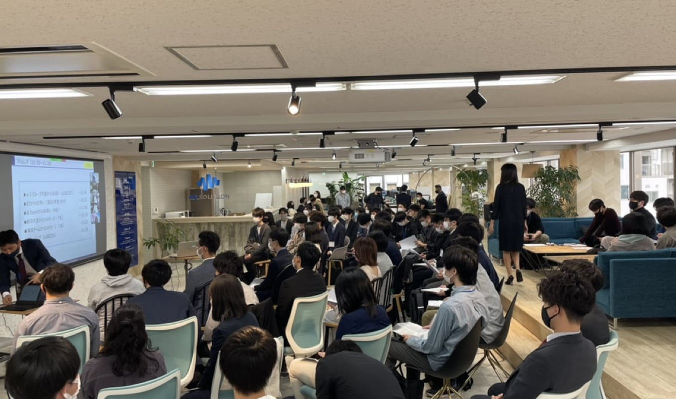 location-japan-03