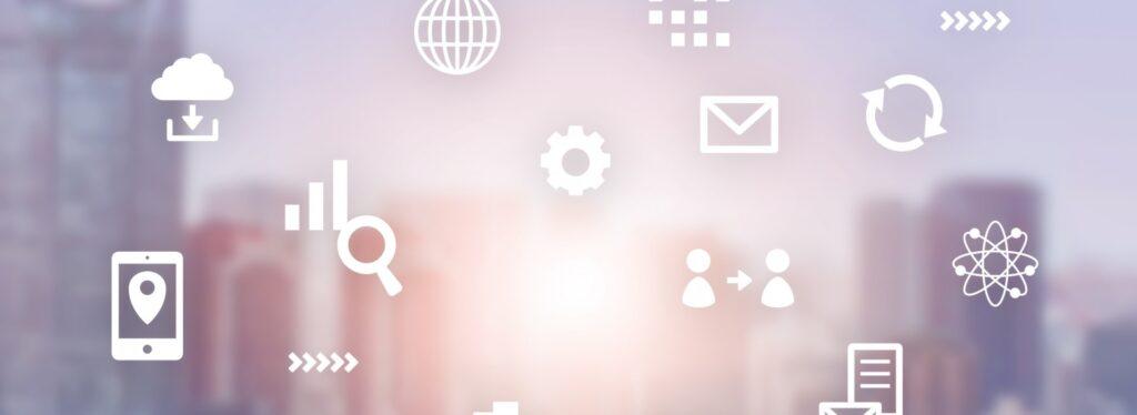 一鍵縮短40分鐘工時!將每日繁瑣的EC業務自動化,專利申請中!